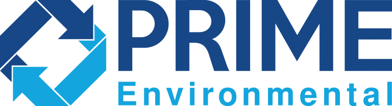 Prime Environmental –Chemical Waste Management