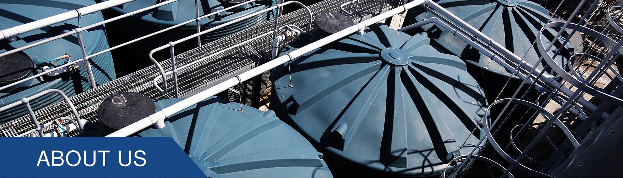 Prime Enviro Christchurch waste management
